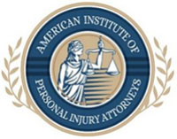 American Institue of Personal Injury Attorneys